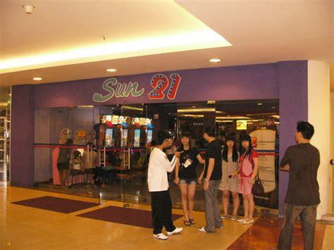 film bioskop hari ini di sunter mall jadwal film bioskop 21 hari ini medan spatnikkbers mp3