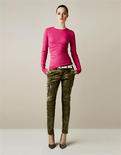 Zara Kulot Set By Be Fashion zara clothing uk clothes collection for fashion 15 fashion