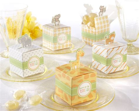 Baby Shower Theme Decorations by Jungle Theme Baby Shower Ideas Invitations Themed Decorations Favors Cakes Cupcakes Food