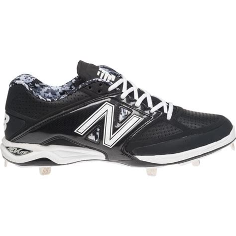 sports authority clearance shoes 28 images sports
