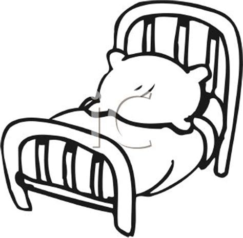 cartoon beds cartoon bed cartoon bed clipart black and white cartoon bed bedroom furniture reviews