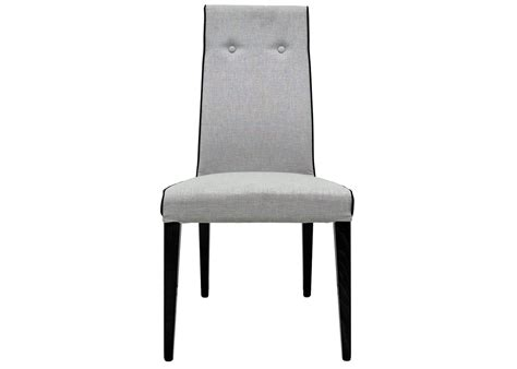 Milan Dining Chairs Alf Italia Milan Dining Chair Midfurn Furniture Superstore