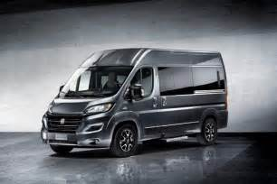 Fiat Ducato New Fiat Ducato Vans For Sale New Fiat Ducato Vans Offers