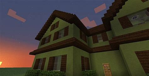 minecraft 2 story house minecraft 2 story house 28 images 2 story house minecraft project detailed