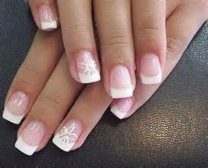 30 collection of acrylic nails for this cool winter
