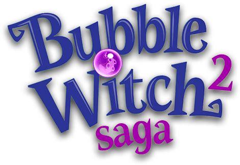 happy wheels full version kostenlos online spielen bubble witch 3 saga kostenlos spielen sat1spiele
