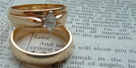 bible marriage vows verse best bible verses about marriage divorce