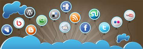 design header social media dubai social media marketing training course dubai abu