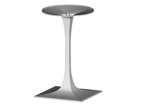 basi per tavolo bgpq base per tavoli by gaber