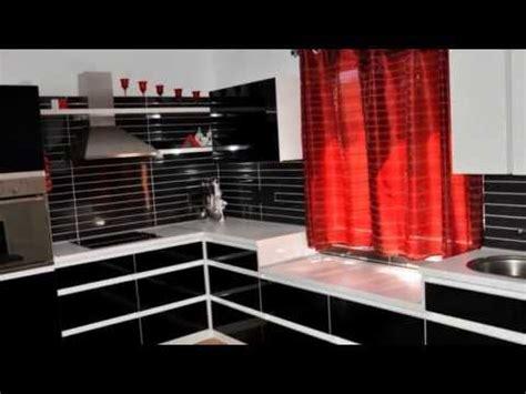 Art Design Kuzhina   banesa n 203 shitje n 203 prishtin 203 flat for sale in the center