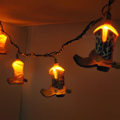 decorative string lights outdoor string lights for
