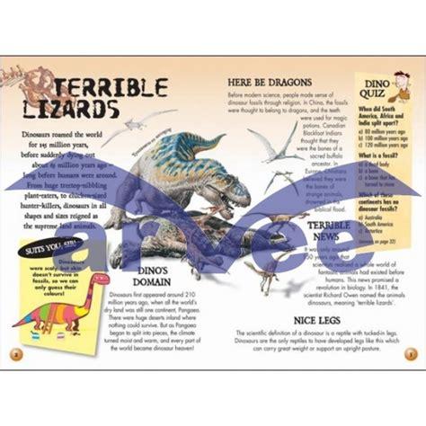 The Deadliest Dinosaurs Meet The Dinosaurs dangerous dinosaurs arvee books