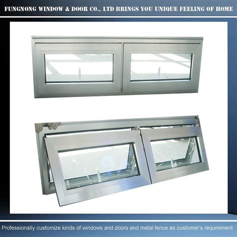 what is a transom what is a transom window mccnsulting web fc2