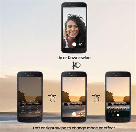 Harga Samsung J2 Pro Cirebon harga dan spesifikasi samsung galaxy j2 pro 2018 juli