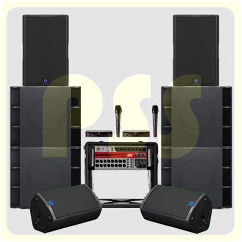 Paket Sound System Yamaha Speaker Mackie 15 Inch Original paket sound system outdoor 13 000 watt paket sound system profesional indonesia