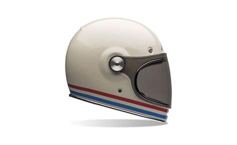 Helm Bell Bullit bell bullitt stripes helmet