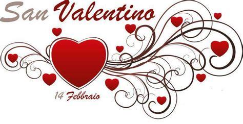 clipart san valentino san valentino con miss bradipo abbigliamento portale