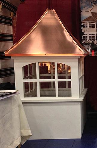 Cupola Window by Specials This Weeks Special Cnc Window Cupola Valley