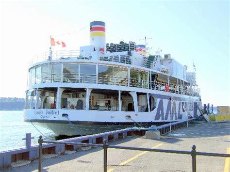 ferry quebec quebec levis ferry photo de quebec levis ferry