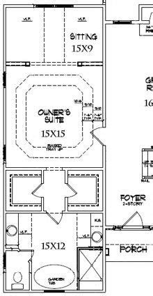 ideas  master suite layout  pinterest master suite bedroom floor plans