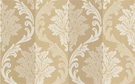 cream and brown pattern wallpaper cream wallpaper high resolution cream wallpapers