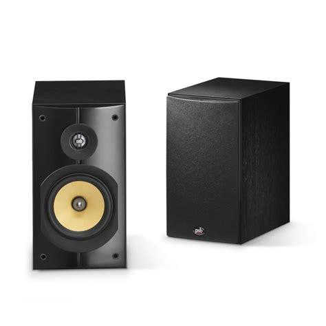 psb imagine xb bookshelf speakers hifi shop