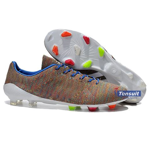 football player shoes football player s soccer shoes wholesale in 1