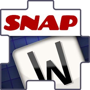 snap apk snap cheats wordfeud apk for windows phone android