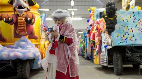 bis wann geht die fastenzeit karneval bis weit in die fastenzeit d 252 sseldorf holt