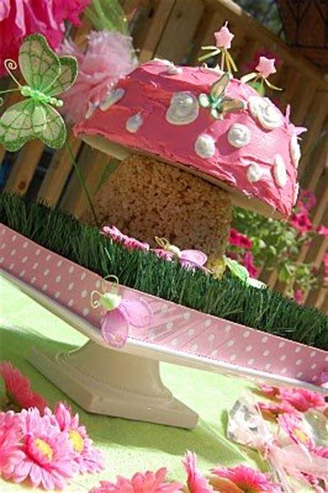princess baby shower ideas   princess printable