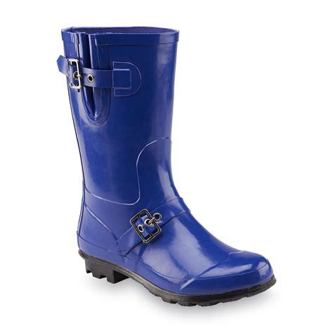 boot c near me 26 womens boots near me sobatapk
