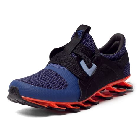 new adidas shoes adidas shoes 2016 new mrperswall au