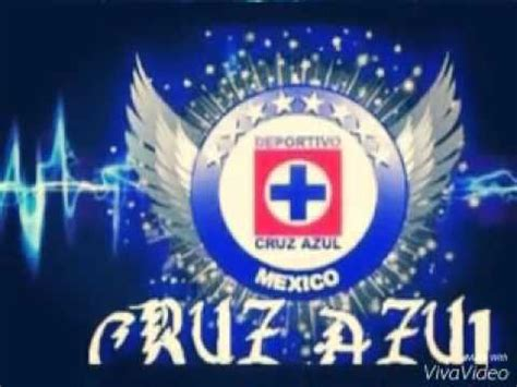 imágenes perronas del cruz azul im 225 genes del cruz azul youtube