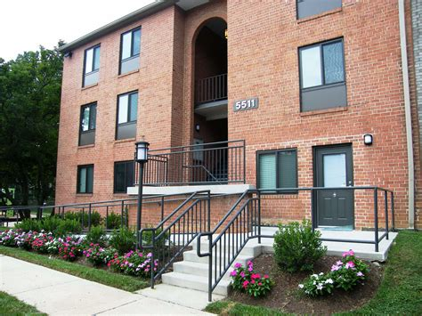 rooms for rent in rockville md apartments in rockville md halpine hamlet