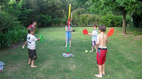 imagenes libres juego juegos para ni 241 os al aire libre