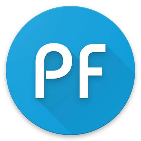 pf checker pf balance claim status play softwares