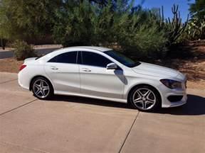 Mercedes 250 White Mercedes 250 White Search Vroom Vroom
