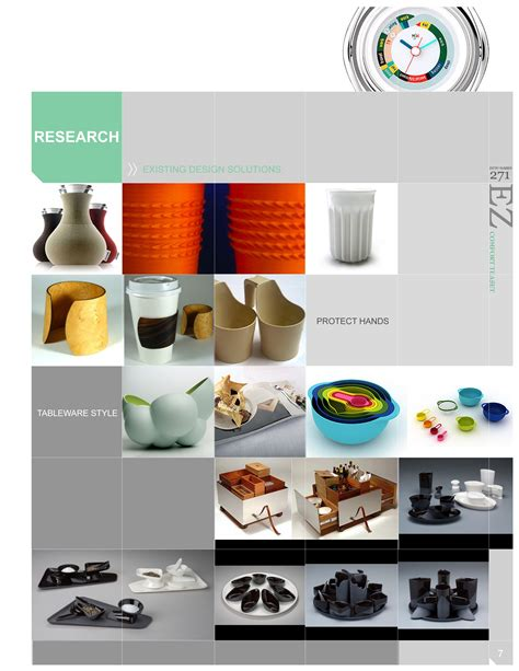 design houseware competition houseware design competition aging people relevant