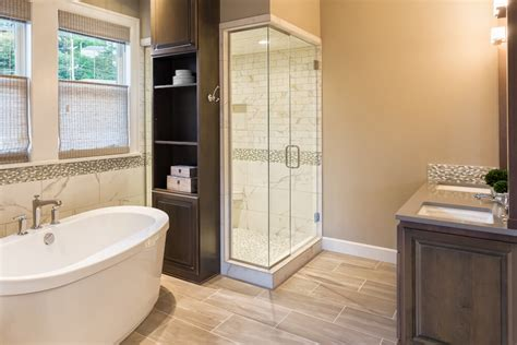 Bathroom Addition Ideas by 2017 Bathroom Addition Cost How Much To Add A Bathroom