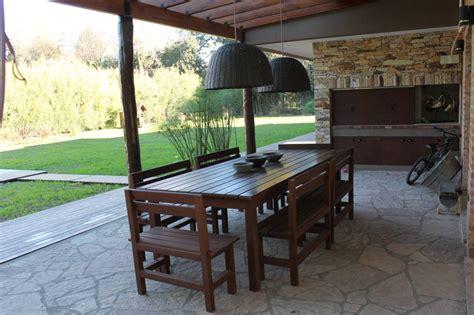 imagenes de jardines y quinchos 7 quinchos r 250 sticos y absolutamente hogare 241 os