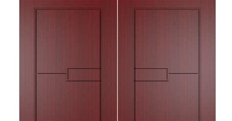 Daun Pintu Multiplek Lapis Hpl model pintu rumah depan minimalis koleksi desain rumah desain rumah minimalis denah rumah