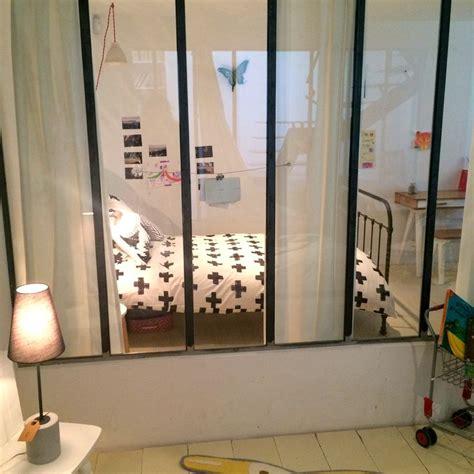 separation chambre enfant collection enfants made com d 233 co design
