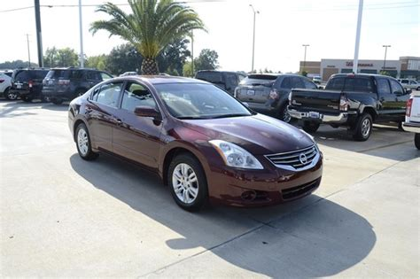 giles nissan used cars giles nissan lafayette la giles nissan giles nissan in