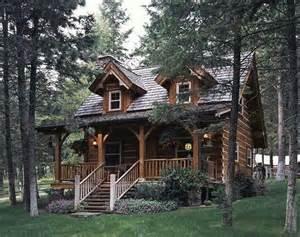 montana log homes s log cabin in montana