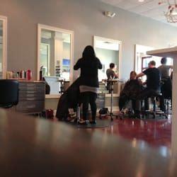Jacqueline Hair Salon In Savannah Ga   brian davis salon hair salons 5525 abercorn st