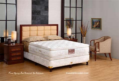 Bed Guhdo Single harga guhdo bed pasar bed surabaya