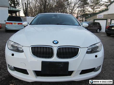 2008 bmw 3 series 328i for sale in united states