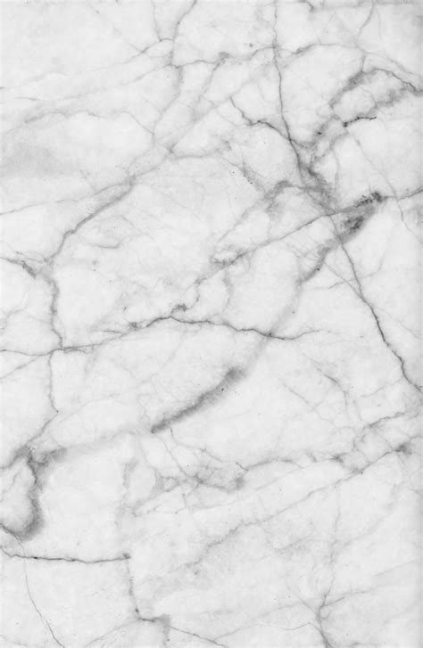 Marble Texture Marmer 083 Iphone Iphone 6 5s Oppo F1s Redmi white marble background reviews shopping white