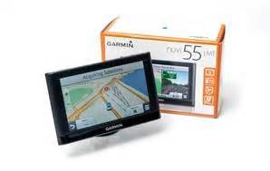 Car Gps Reviews Nz Garmin Nuvi 55 Lmt Reviews Ratings Consumer Nz