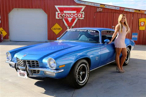 service manual how to learn everything about cars 1973 chevrolet monte carlo head up display